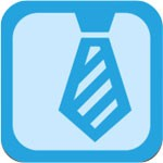Find jobs for iOS
