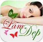 Beauty Handbook for iOS