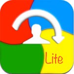 Download Contacts for Google Lite for iOS