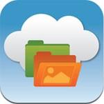 AT & T Locker for iOS
