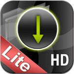xDownload HD Lite for iOS