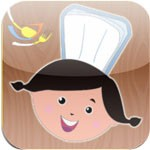 Easy to cook delicious dishes for iOS