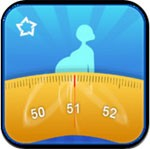 Weight pregnant for iOS