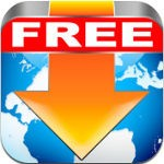 Total Downloader Free for iOS