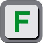 Fast Keyboard for iOS