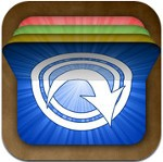 AppFlip for iOS