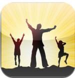 iSpirit for iOS