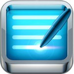 Free for iPad GoodNotes