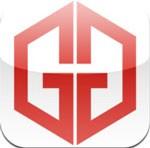 GP M-Plus for iOS