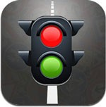 24h transport for iOS