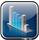 Finance for iOS