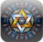 12 zodiac for iOS