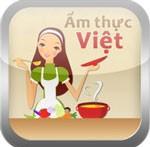 Vietnamese Cuisine for iOS