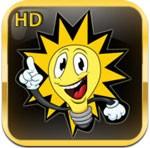 HD for iPad Tips