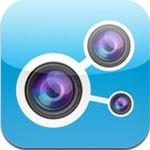 WhoUnfollow for Instagram (iOS)