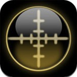 IP Network Scanner Lite for iOS