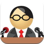 Interview Recorder for iOS
