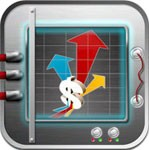 Top Paid Apps HD Lite for iOS