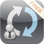 PhoneCopy for iOS