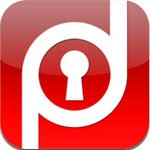 DirectPass for iOS