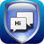 Chatting for iOS Bluetooth