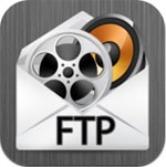 Playable FTP - AnyFTP for iOS