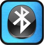 iShareFiles for iOS