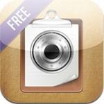 NoteLock Free for iOS