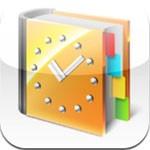 LeaderTask for iPad