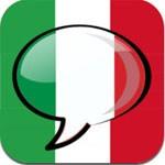 Learn Italian for iOS