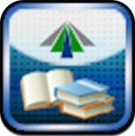 PDF Distributor for iOS