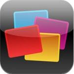 PresentiaFX for iPad