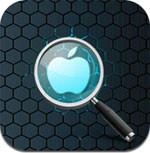 Labeeb for iOS
