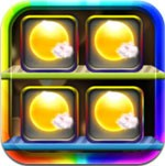 Icon Maker Free for iOS