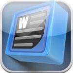 OliveDOCHD for iPad