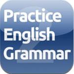 Practice English Grammar 2 for iOS