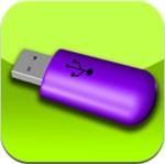 Memory Stick Free for iOS