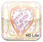 Handmade Cards 300+ HD Lite for iPad