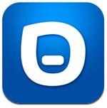 Pogoplug for iOS