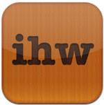 iHomework for iOS