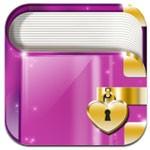 Amazing Secret Diary Lite for iOS