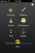 Convert HD for iPhone