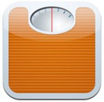 Lose It! for iOS