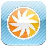 Calorie Counter for iOS