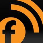 RSS Reader For iOS Feeddler