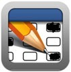 Vocabulary Power Plus for iPhone