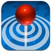 AroundMe for iPhone