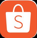Vietnam Shopee for iOS