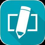 Fillr for iOS