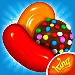 Candy Crush Saga for Windows Phone